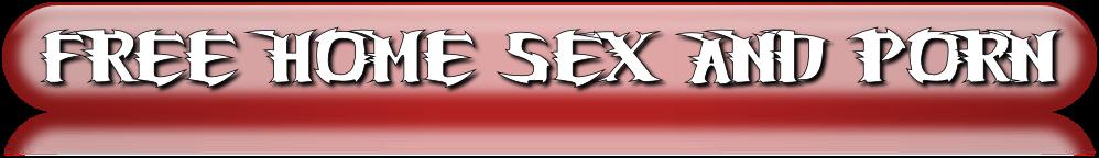 Porno gratuit maison séance photo terminée avec le sexe passionné par le regarder des vidéos xxx pour adultes