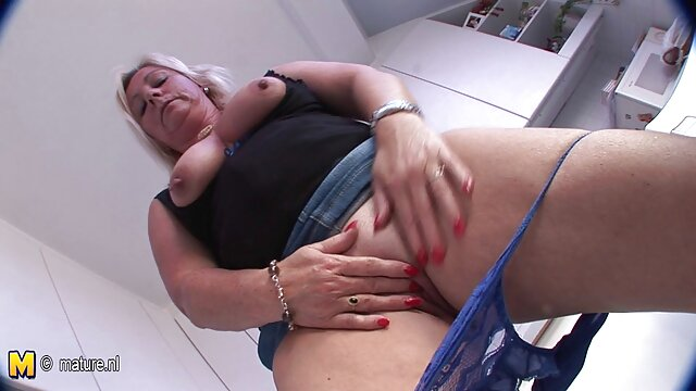 Porno pas d'inscription  Monstre rouge diapositives sur la film streaming erotique porno bite